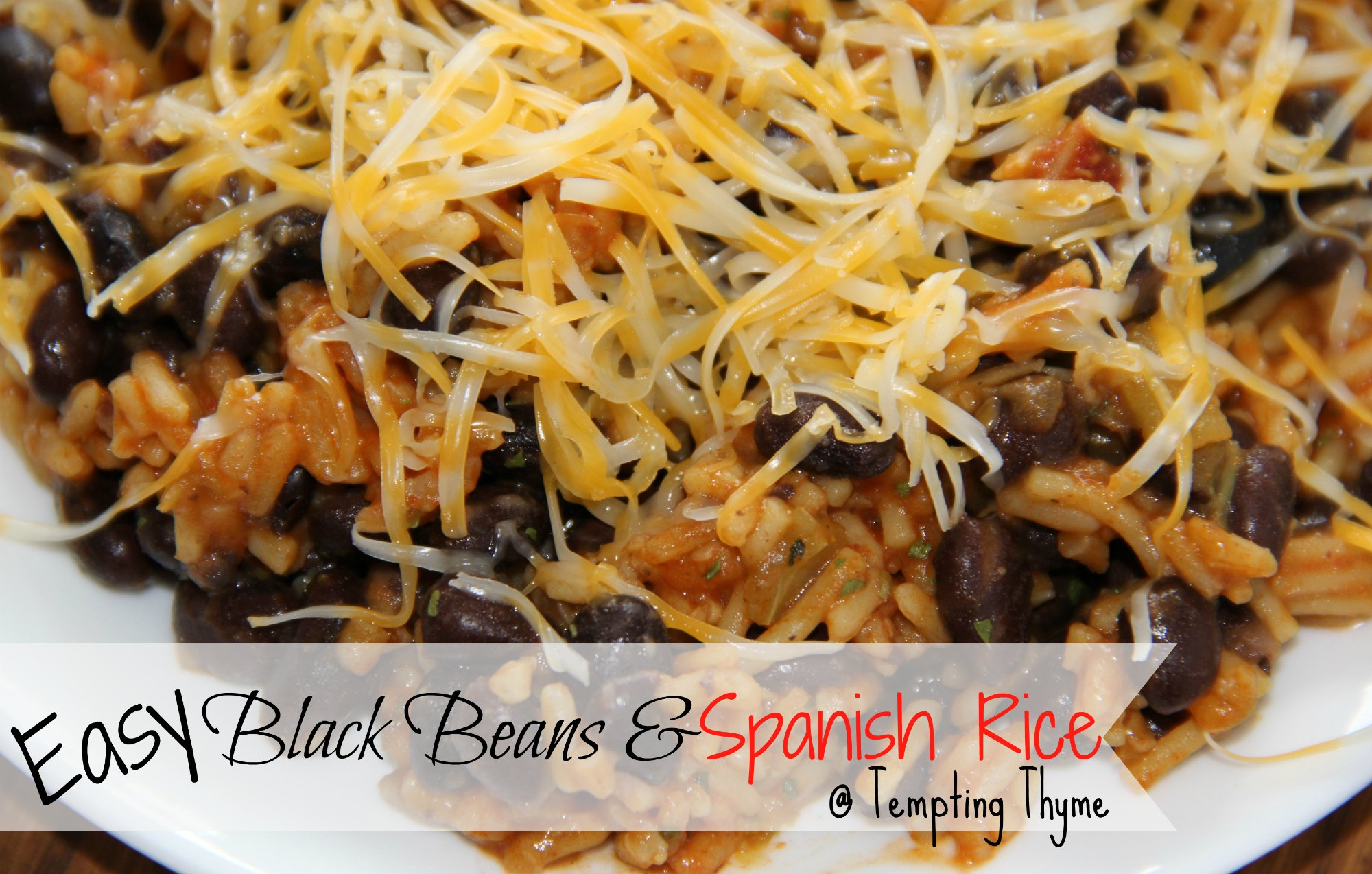 easy-black-beans-and-rice-3.jpg?w=560