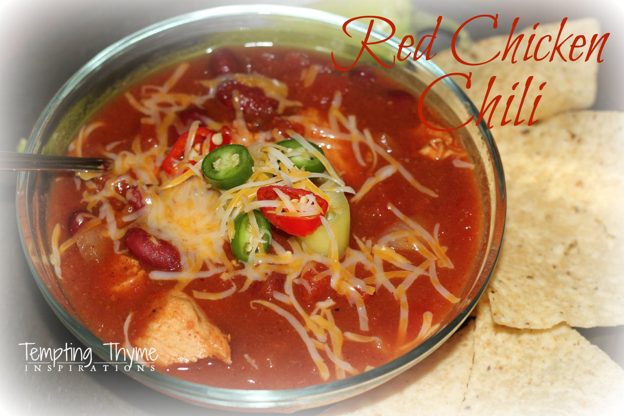 chicken posole soup pork chile rojo pulled pork with red chile sauce ...