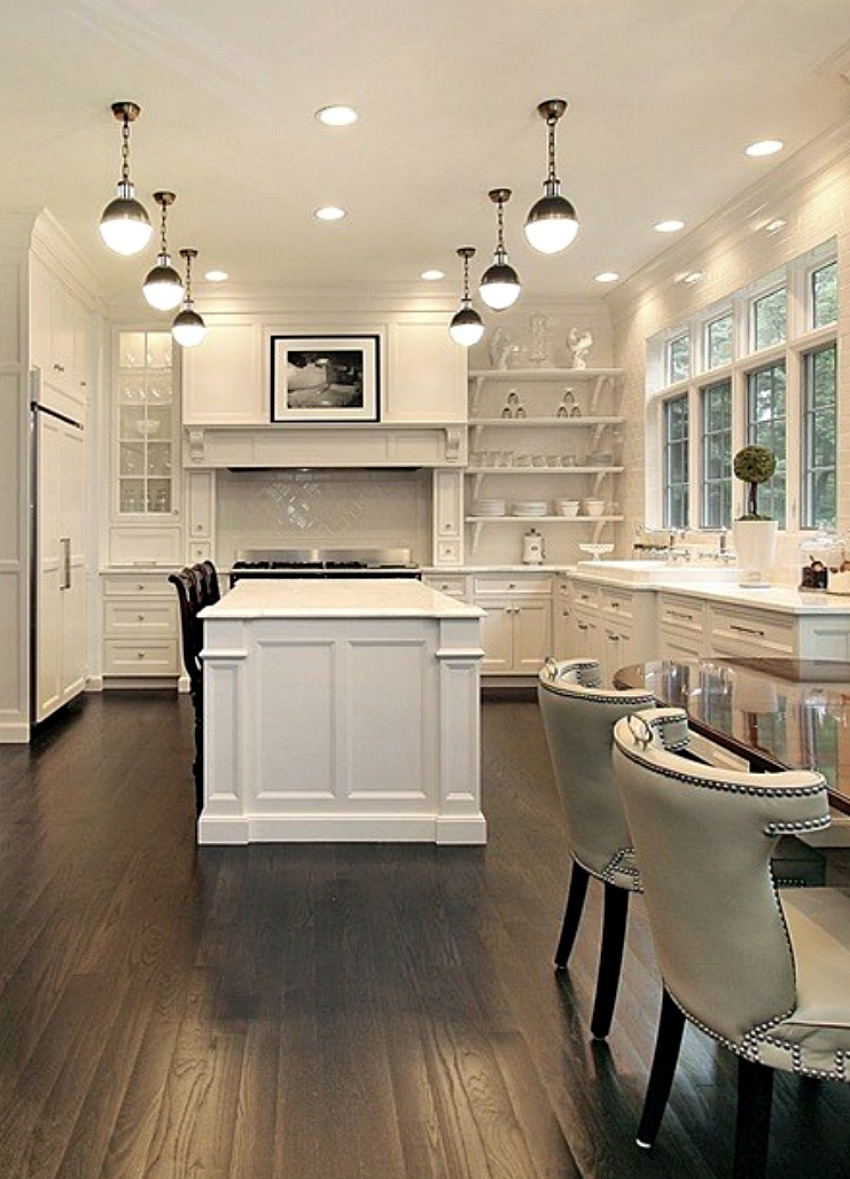 Uncategorized Kitchen Island Makeover kitchen island makeover tempting thyme makeover