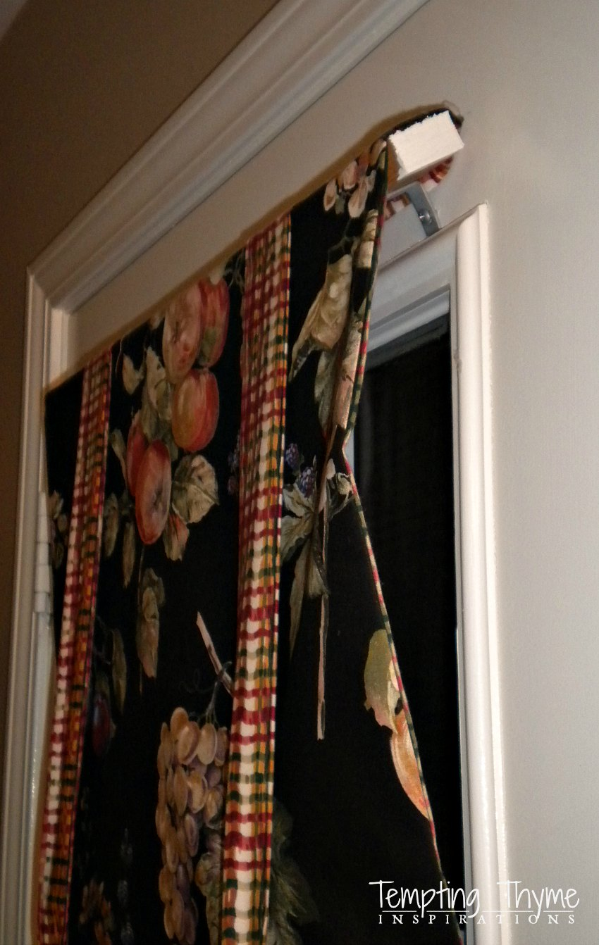 door curtain for rods with front sidelights x design magnetic window proportions to regard doors